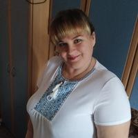 ЛюдмилаГордиенко