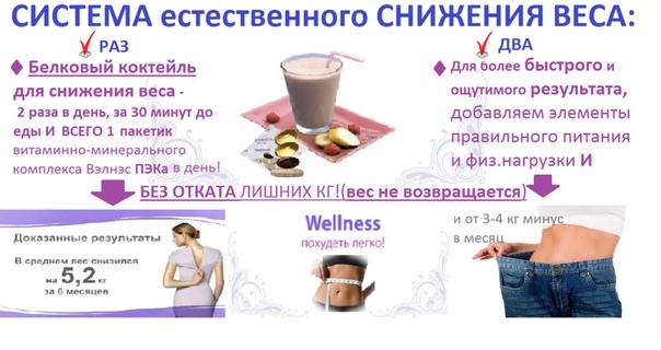 Велнесс Программа Похудения. Программа Вэлнэс Лайф «Твой идеальный вес». Присоединяйся