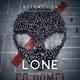 L'One - The Return