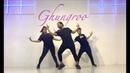 Ghungroo Karan and Simran Dancepeople Studios