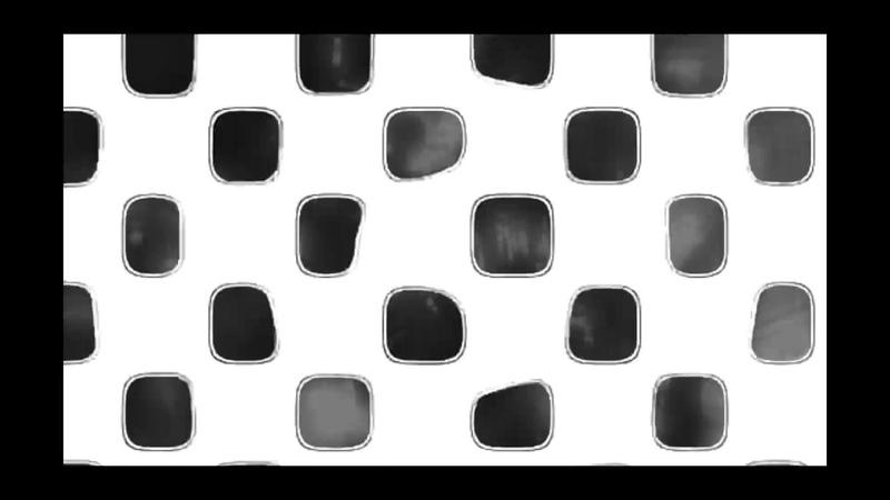 Tinfoil - Friendly Safe Fumes (Rebekah Remix) [TINFOILRMX001]