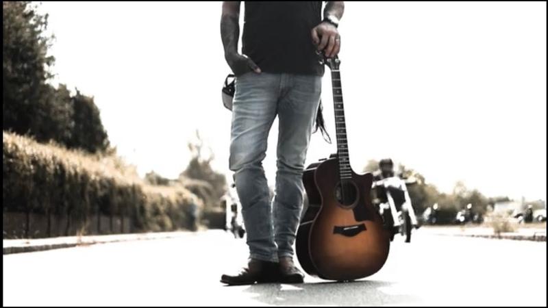Jay Smith - Roots