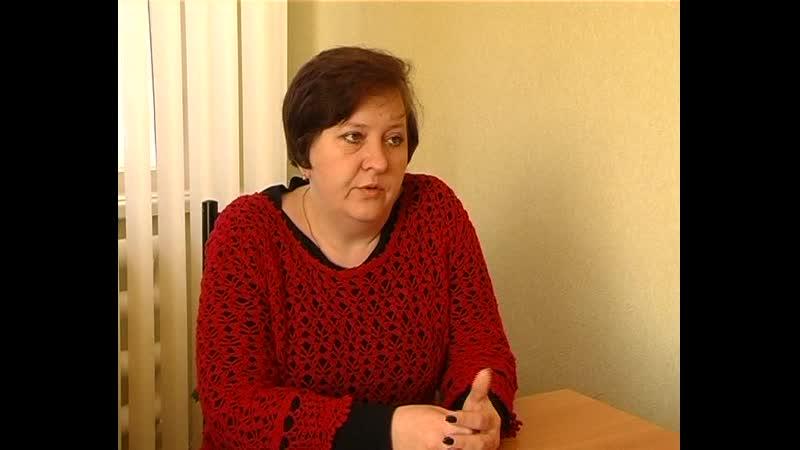 О работе которая ведется в Комсомольском городском домоуправлении относительно должников