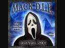 Mack D.L.E. - Im a Pervert