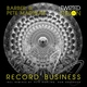 Barber & Pete Madigan Record Business (Original Mix) - Клубная музыка 2017