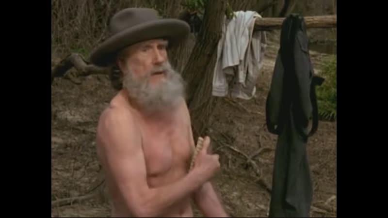Уолт Уитмен о наготе и манерах Доктор Куин женщина врач Walt Whitman