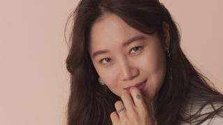 Kong Hyo-Jin | Extraordinary Women | Piaget x Vogue