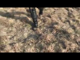 xhamster.com_10519500_black_thigh_high_boots_in_the_mud_240p