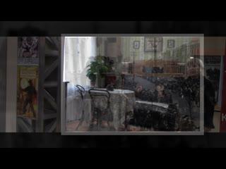 """Видео экскурсия """"Макеевка в годы Великой Отечественной войны 1941-1945 годов"""""""