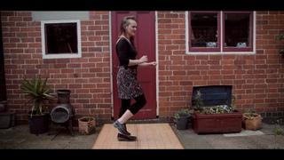 Clog Dancing Tutorial by Hannah James