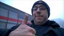 ДПО Швейцарии на проверке гидрантов Спринтер и не только