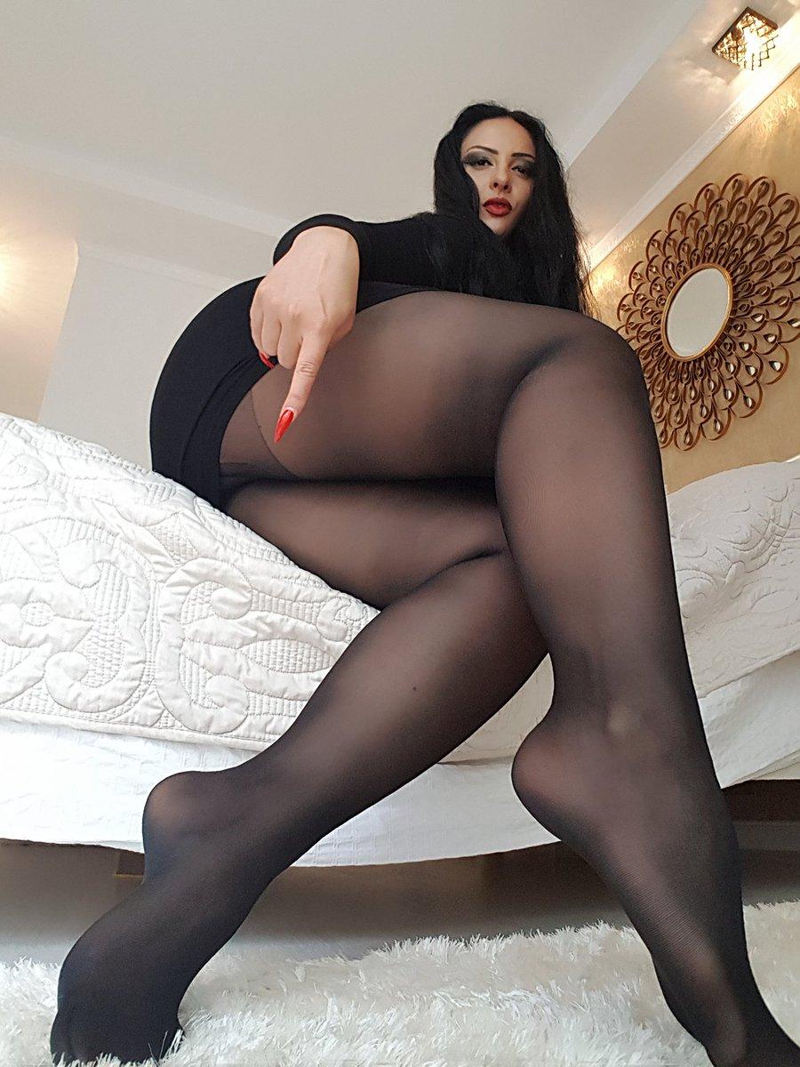 Zhenya, 37, Surgut