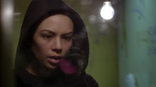 Popular Mona Vanderwaal scenes (Pretty Little Liars) (1080p)