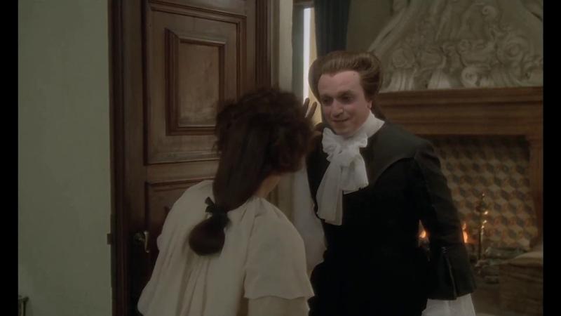 Là ci darem la mano Mozart Don Giovanni Ruggero Raimondi Teresa Berganza
