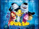 Christina Aguilera feat Missy Elliott - Car Wash (Shark Tale, Подводная Братва) 2004