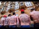 Русский мир хотят отправить в бан