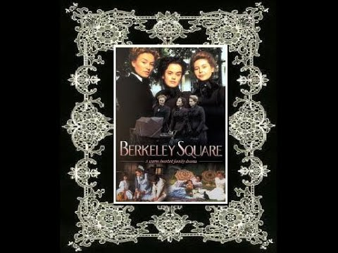 Беркли сквер Площадь Беркли 10 10 серия Англия 1998г