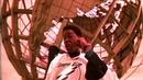 Craig Mack Flava In Ya Ear Official Music Video
