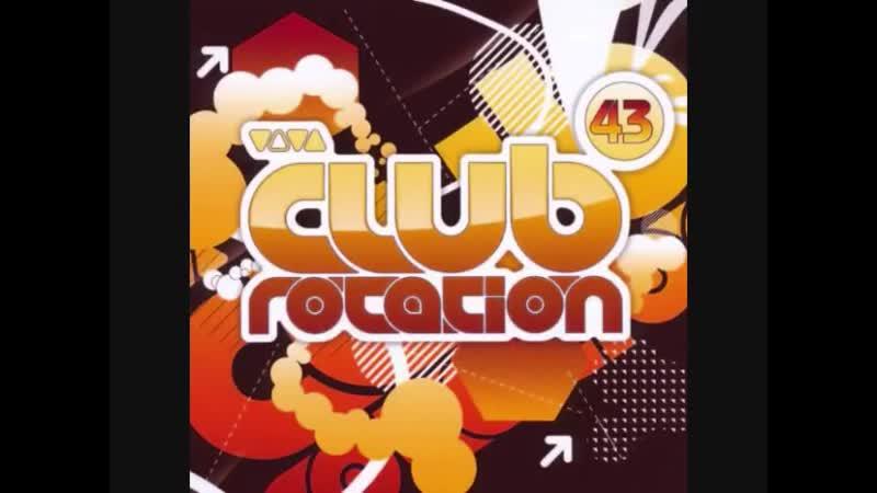 Viva Club Rotation Vol.43 - CD1