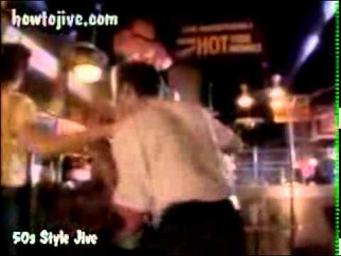 Billy Bland Let The Little Girl Dance