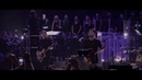 Bring Me The Horizon - Throne - Live At The Royal Albert Hall