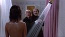 Супер-смешные моменты из фильмов Цукера №1 (Голый пистолет 1- 2- 3, Аэроплан)