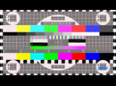 UIB STREAM 103 Перший ефір UINDBASE. Трансляція GTA VC