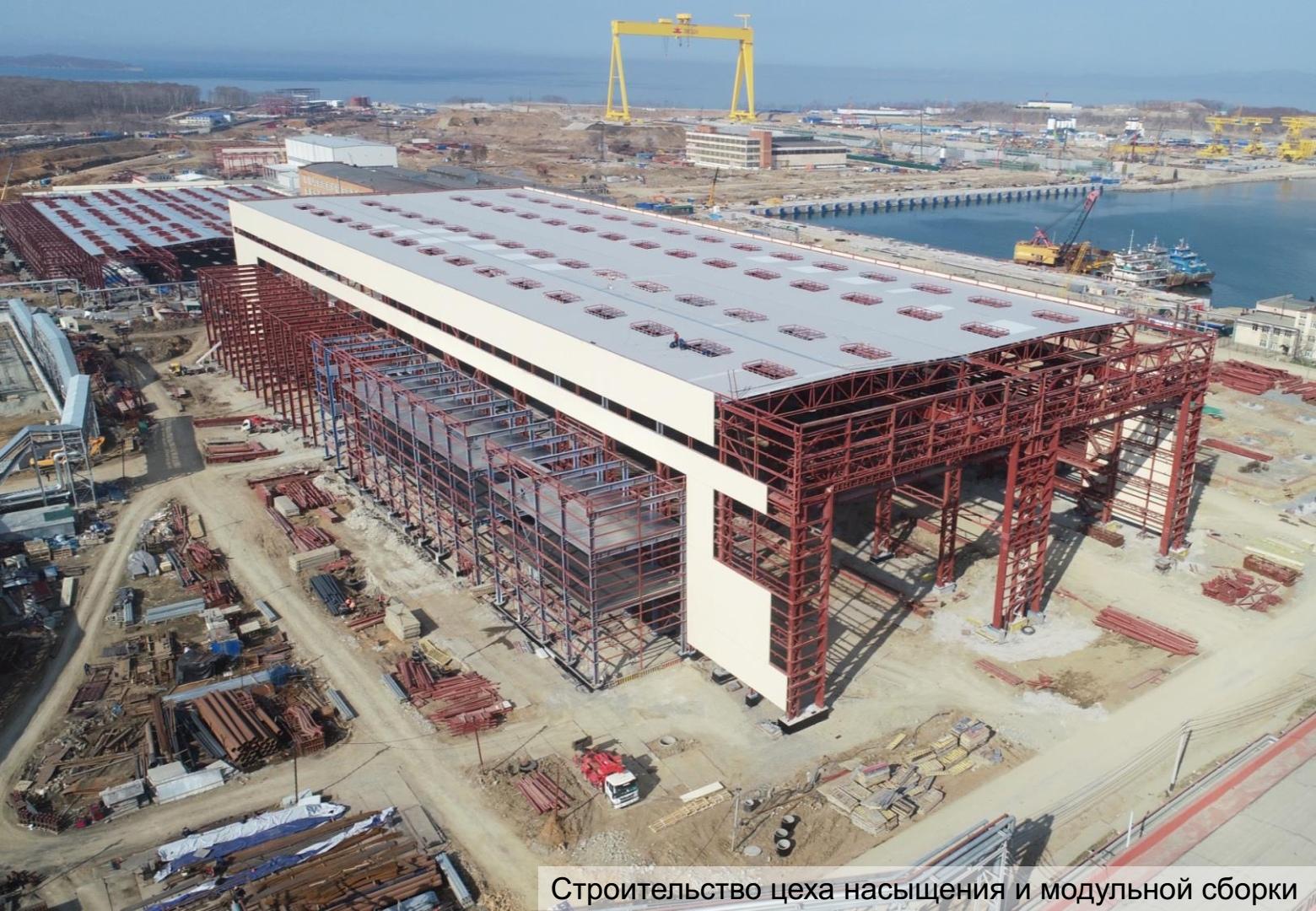 Russian Naval Shipbuilding Industry: News - Page 26 SsTsLNlklEg