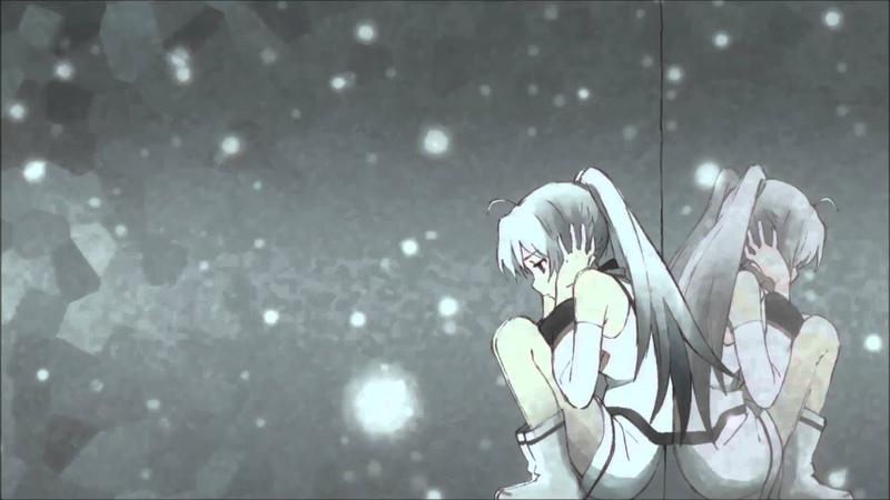 Plastic Memories ED - (Marie Bibika Russian Full-Version).Anime :1
