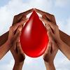 Тульская областная станция переливания крови