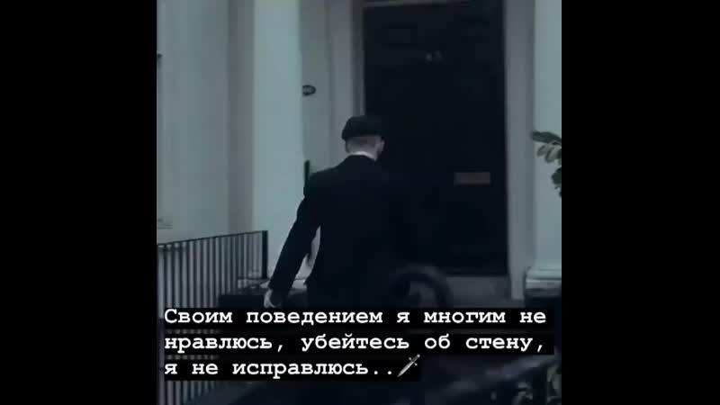 Tommi.tm__20200707_1.mp4