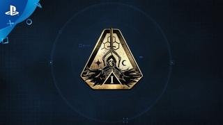 Call of Duty: Modern Warfare - Official Battle Pass Trailer | PS4