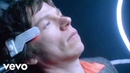 Cage The Elephant Beck Night Running Official Video