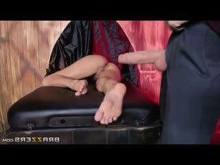 Moka Mora [HD 720, All Sex, Brunette, Teen, Feet, Hardcore, Smal
