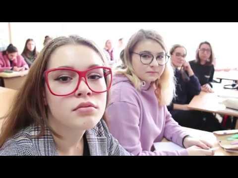Youth MediaLab Супергерої серед нас (Херсонський Таврійський ліцей мистецтв, м. Херсон)