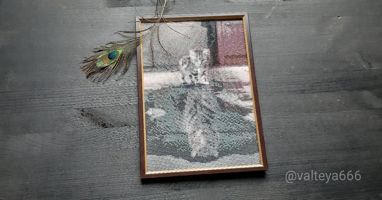Хештег картина на   Салон Магии и Мистики Елены Руденко. Киев ,тел: +380506251562 GGStzrA_0SI