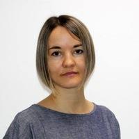 ИринаКузина