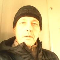 Щербатюк Александр
