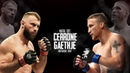 Cerrone vs Gaethje 'Embrace The Chaos' Promo