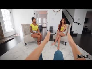 Vanna bardot and alexis zara fight over my cock porno, all sex, hardcore, blowjob, threesome, pov, porn, порно