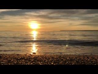 Турция.net sounds of waves