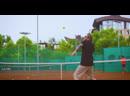 Сэм Пикар Tennis style