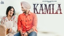 Kamla Full HD Rajvir Jawanda G Guri Latest Punjabi Songs 2020 Jass Records