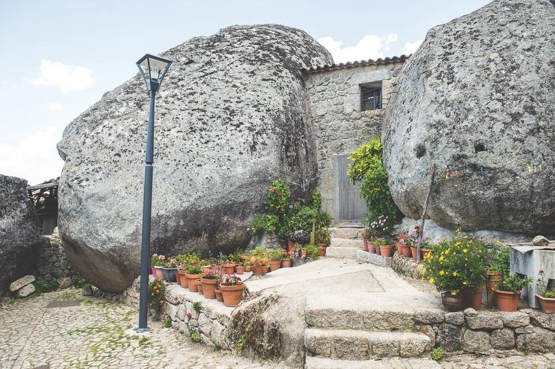 Неизвестная Португалия: внутренний мир, изображение №4