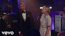 Max Raabe, Palast Orchester - Guten Tag, liebes Glück (MTV Unplugged) ft. LEA