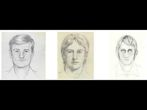 1977 Recording of Suspected East Area Rapist