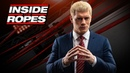 Cody Talks AEW Relationship with ROH, Jeff Cobb, Double Or Nothing, Women's Division More