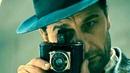 Перри Мейсон | Perry Mason трейлер мини-сериала (русская озвучка)