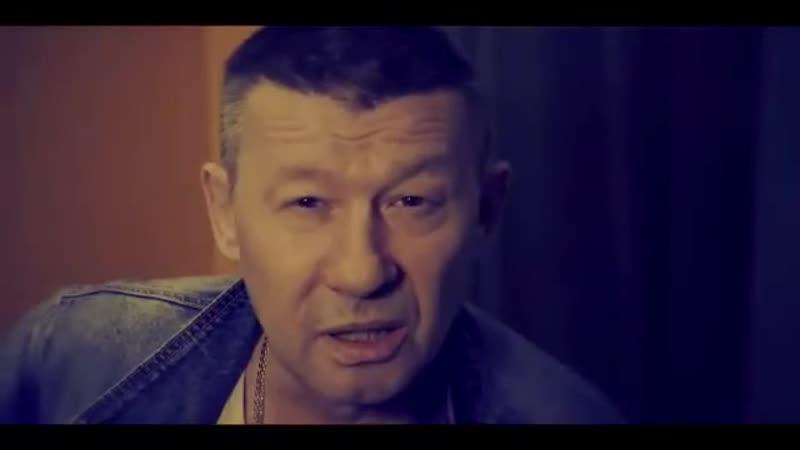 Российский актер про Власть и отношение к Россиинам в стихах