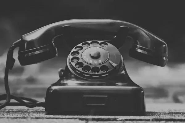 Скрипт продаж по телефону: как написать и работать по скрипту, изображение №4